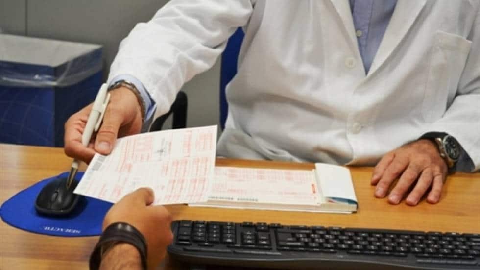 farmacie online