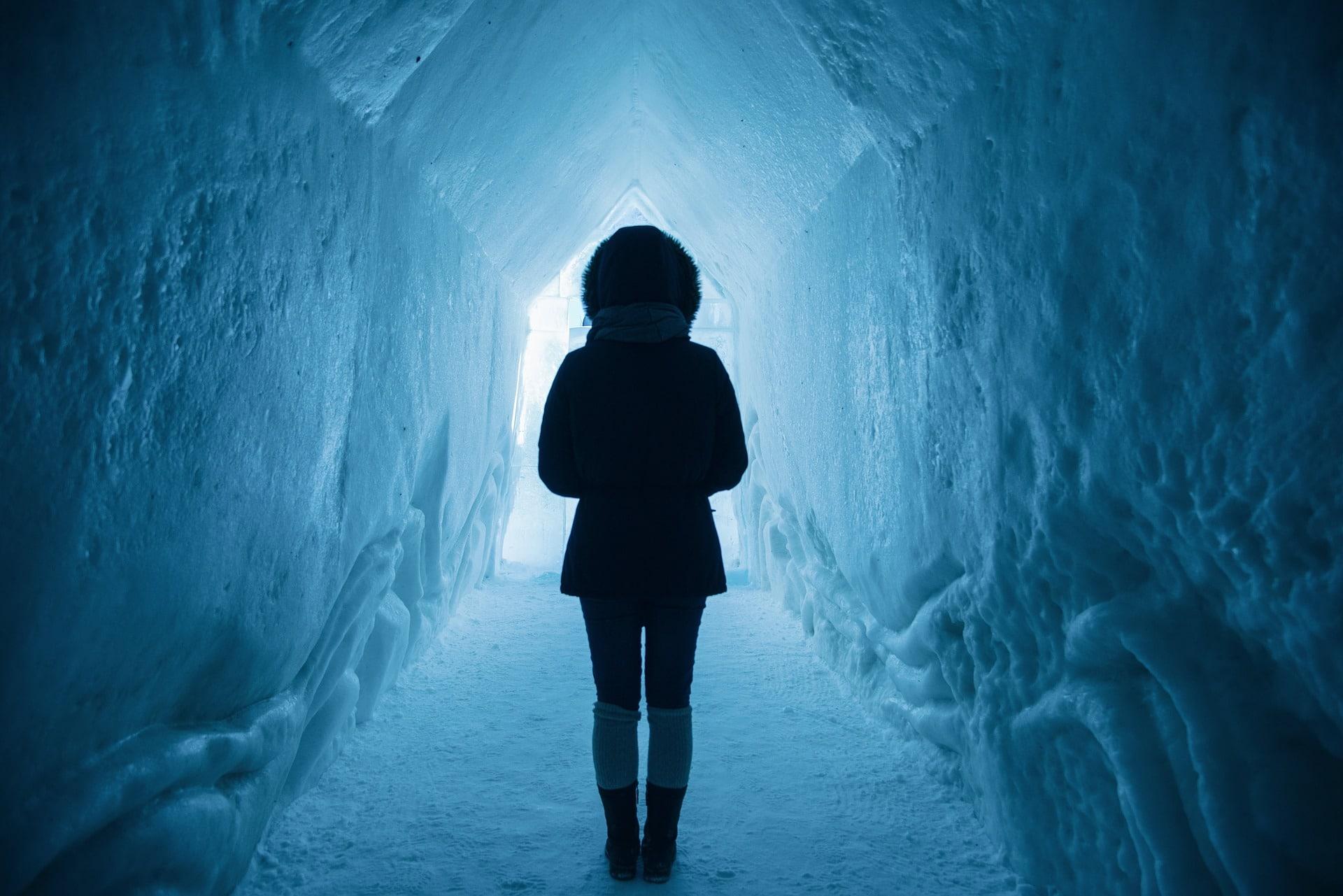 Criogenesi: l'ibernazione umana è realmente possibile?