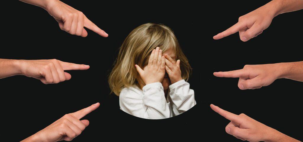 Sindrome di Tourette: che cos'è la sindrome dei Tic