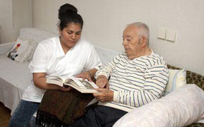 Alzheimer: approvato il primo farmaco efficace dalla FDA, dopo 20 anni