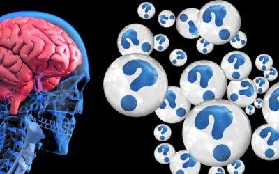 Formazione di aggregati proteici nelle patologie neurodegenerative