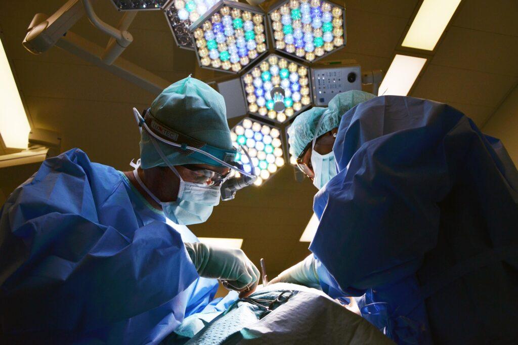 tumore utero gravidanza