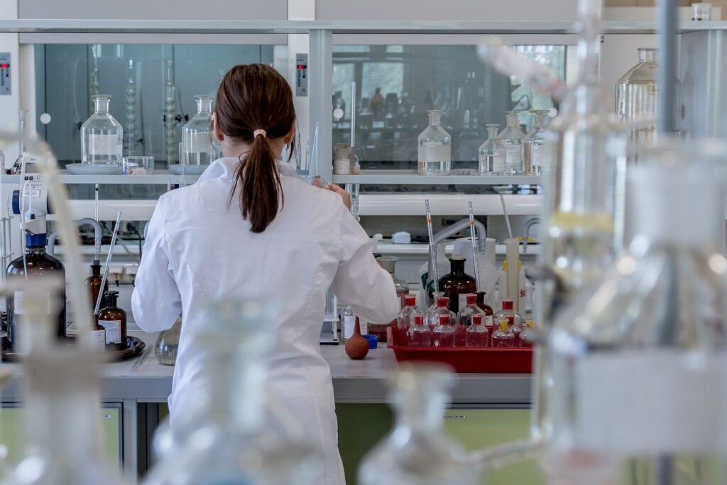 anticorpo monoclonale italiano covid