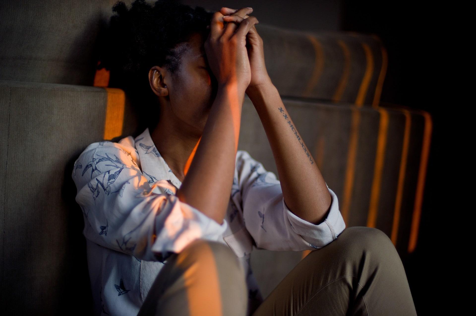Identificati i bersagli genetici degli ormoni coinvolti nello stress cronico.