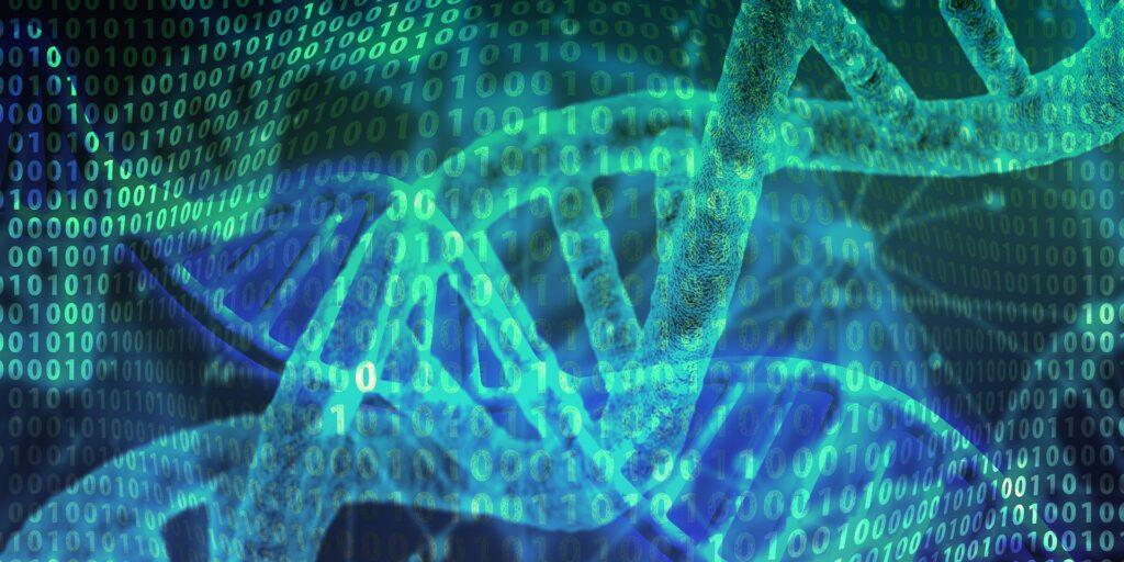 hiv terapia genica