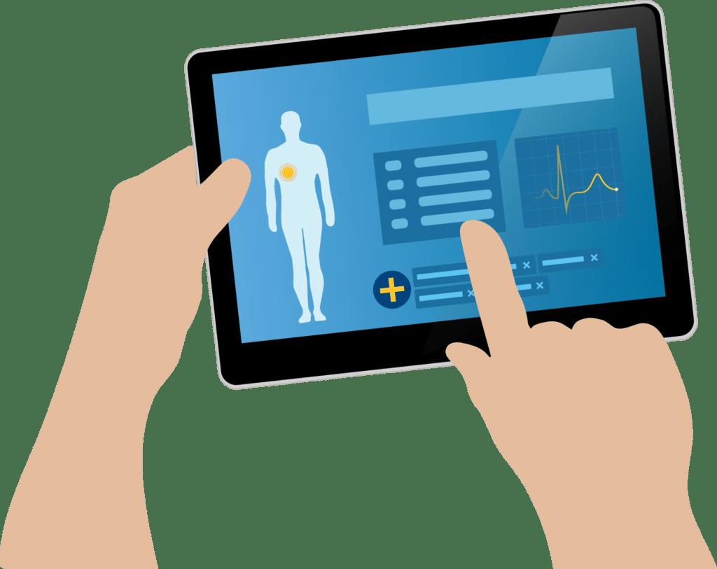 App per diagnosticare Alzheimer