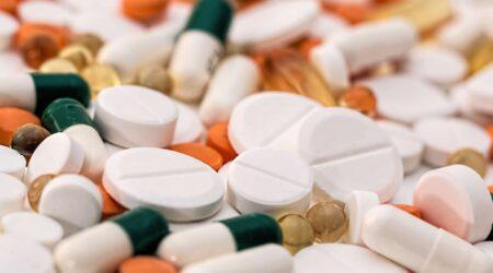 Biosensore microfluidico monitora livelli di antibiotici tramite respiro
