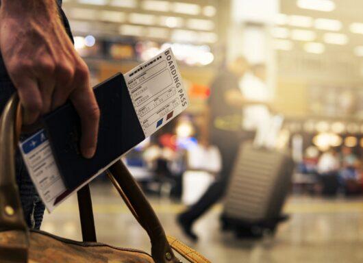 Egitto: suggerimenti per un viaggio in sicurezza