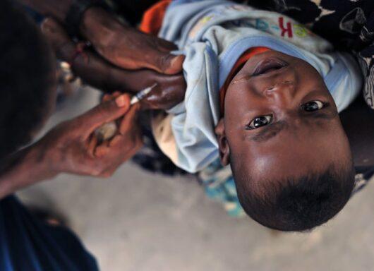 Malaria: il giorno del vaccino è davvero arrivato