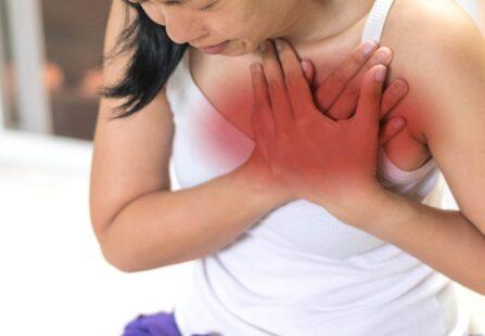 Miocardite: cos'è, sintomi, cause e diagnostica della malattia infiammatoria
