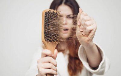 Come prevenire la caduta dei capelli